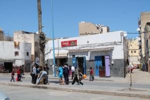 Morocco 034
