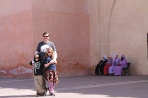 Morocco 035