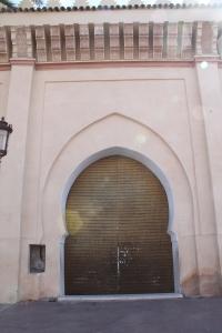 Morocco 036