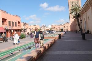 Morocco 037