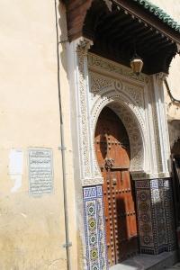 Morocco 043