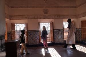 Morocco 044