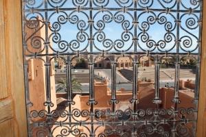 Morocco 045