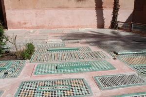 Morocco 046