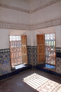 Morocco 047