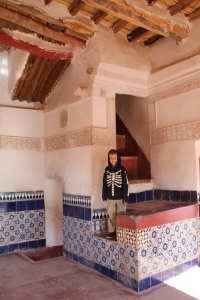 Morocco 049
