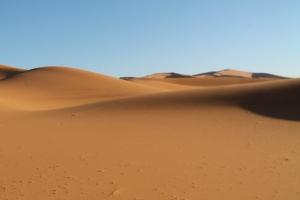 Morocco 051