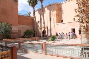 Morocco 052