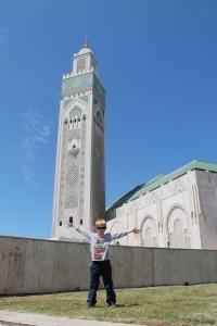 Morocco 058