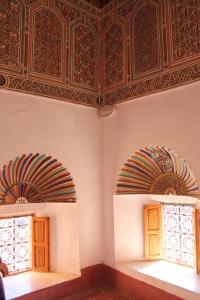Morocco 059