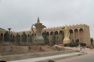 Morocco 061