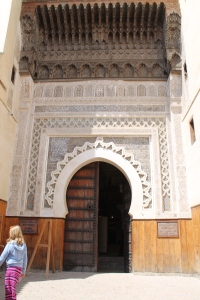 Morocco 063