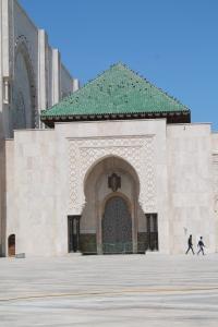 Morocco 064