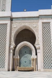Morocco 065