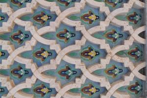 Morocco 066