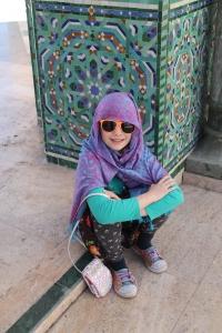 Morocco 072