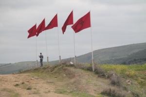 Morocco 075