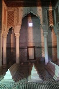 Morocco 078
