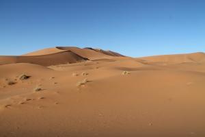 Morocco 079
