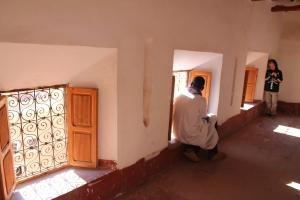 Morocco 081