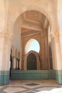 Morocco 085