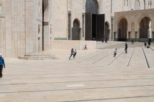 Morocco 089