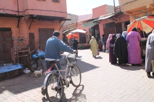 Morocco 091