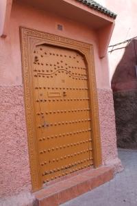 Morocco 092