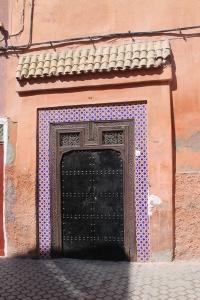 Morocco 095