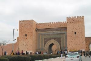 Morocco 099