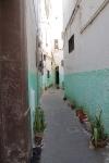 Morocco 101