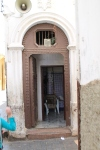 Morocco 103