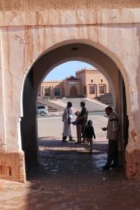 Morocco 106
