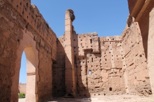 Morocco 108