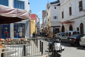 Morocco 116