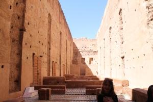 Morocco 121
