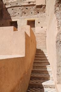 Morocco 123