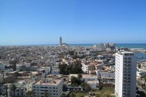 Morocco 127
