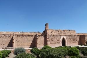 Morocco 135