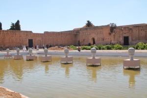Morocco 137