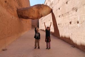 Morocco 147