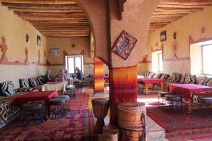 Morocco 148