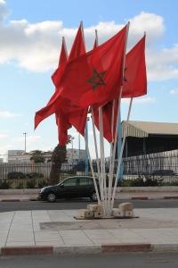Morocco 149