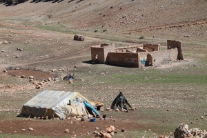 Morocco 150