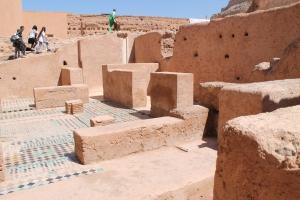 Morocco 153