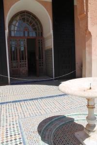 Morocco 177