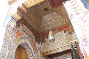 Morocco 180
