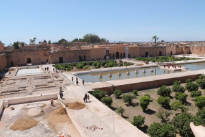 Morocco 184