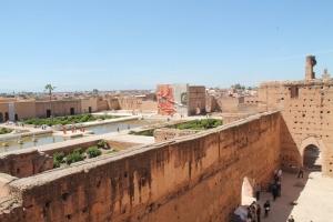 Morocco 185