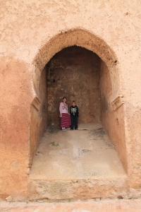 Morocco 186